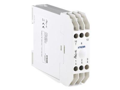 IPAQ-4L Universal high-Isolation 4-wire transmitter - Inor