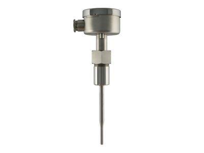 TE/PT-8303 temperature sensor Tempcontrol