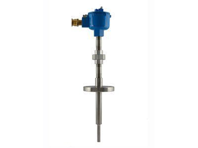 TE/PT-8317 temperature sensor Tempcontrol