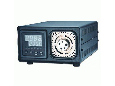 BC 300 Temperature calibrator - Dostmann