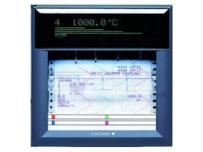 RC10000.jpg