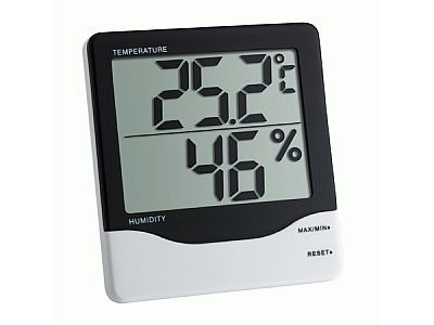 DIGITAL_THERMO_HYGROMETER.jpg