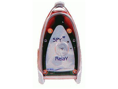 SPY-REPEATER.jpg