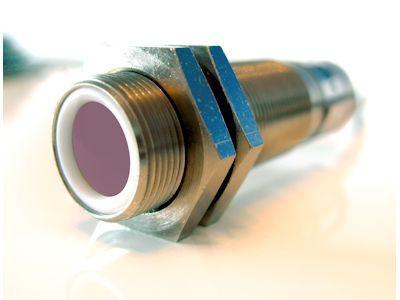 Novasens - Infrared sensor IR502G