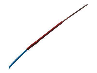 TS3 Fiber optic temperature sensor - Weidmann