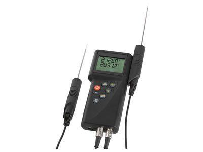 P790-multi-functional-handheld.jpg