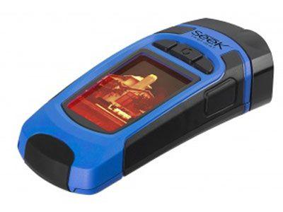 IR-camera-Seek-Thermal-Reveal.jpg