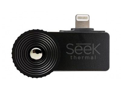 IR-camera-Seek-Thermal-Compact-Apple.jpg