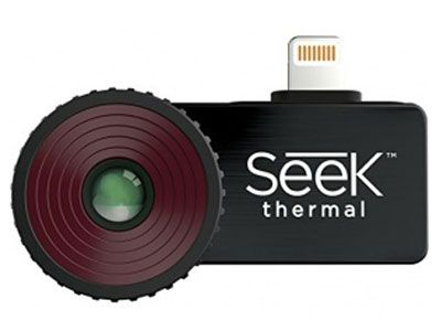 IR-camera-Seek-Thermal-Compact-PRO-Apple.jpg