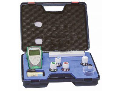 pH-7+-DHS-Set-without-pH-electrode.jpg