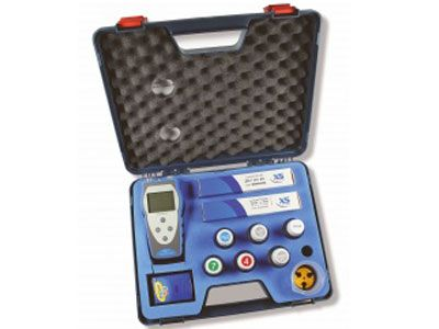 PC-7+-DHS-Set-with-pH-electrode-201T-and-conductivity-cell-2301T.jpg