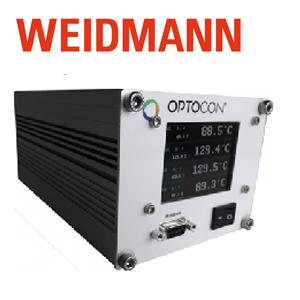 Weidmann-leverancier.png