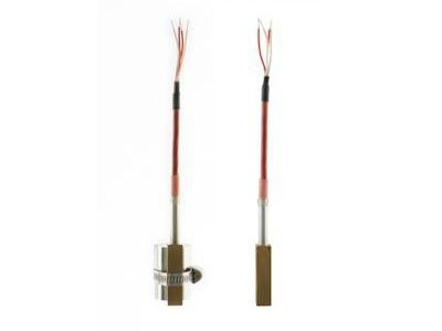 TE/PT-8328 temperature sensor Tempcontrol